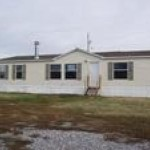 Owner Finance Repo Mobile Homes Land Fayetteville Rural