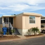 Pacific Homes Southern California Leader Manufactured