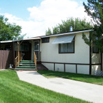 Pacific Living Systems Portola Mobile Home For Sale Sparks