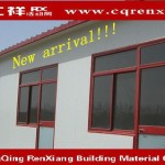 Pack Prefab Container Homes For Sale China Mainland Houses