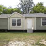 Palm Harbor Homes Austin Texas Featured Modular Home Mobile And