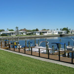 Palm Harbor Homes Manufactured Modular Mobile