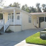 Palm Harbor Mobile Home For Rent Plant City