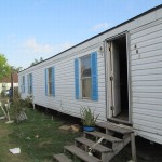 Palm Harbor Mobile Home For Sale Atascosa