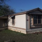 Palm Harbor Mobile Home For Sale Hobson