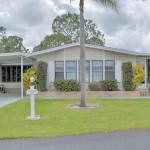 Palm Mobile Home For Sale Fort Myers