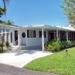 Palm Mobile Home For Sale Naples