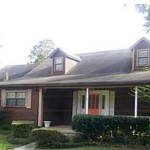 Palmer Gulfport Home For Sale Yahoo Homes