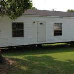 Park Model Home Mobile Homes For Sale Southwest Louisiana