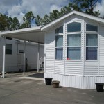 Park Model Mobile Home For Sale Naples