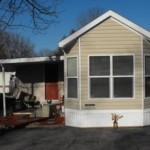 Park Model Mobile Home For Sale Waterloo Ontario Estates