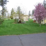 Parkview Terrace Mobile Home Park For Sale Spokane