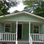 Parsons Summerville Home For Sale Yahoo Homes