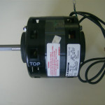 Parts Nordyne Blower Motor Part For Mobile Home Furnaces