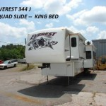 Parts Store Save Tennessee Campers Corner For Sale