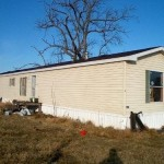 Patriot Mobile Home For Sale Columbia