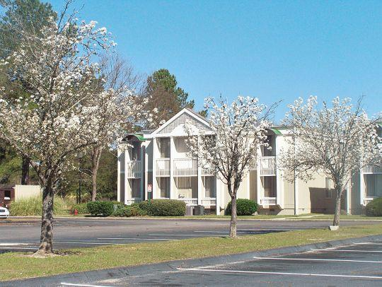 Patriot Place Apartments For Rent Florence