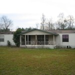 Peachtree Mobile Home For Sale Douglas