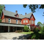 Pennsylvania Country Homes For Sale Greene County
