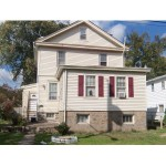 Pennsylvania For Sale Owner Fsbo Homes