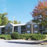 Pepper Ridge Apartments For Rent Rock Hill
