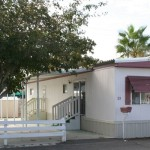 Per Month Bed Bath Ridgecrest Mobile Home For Sale California