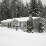 Perry Highway Erie Mobile Home Community