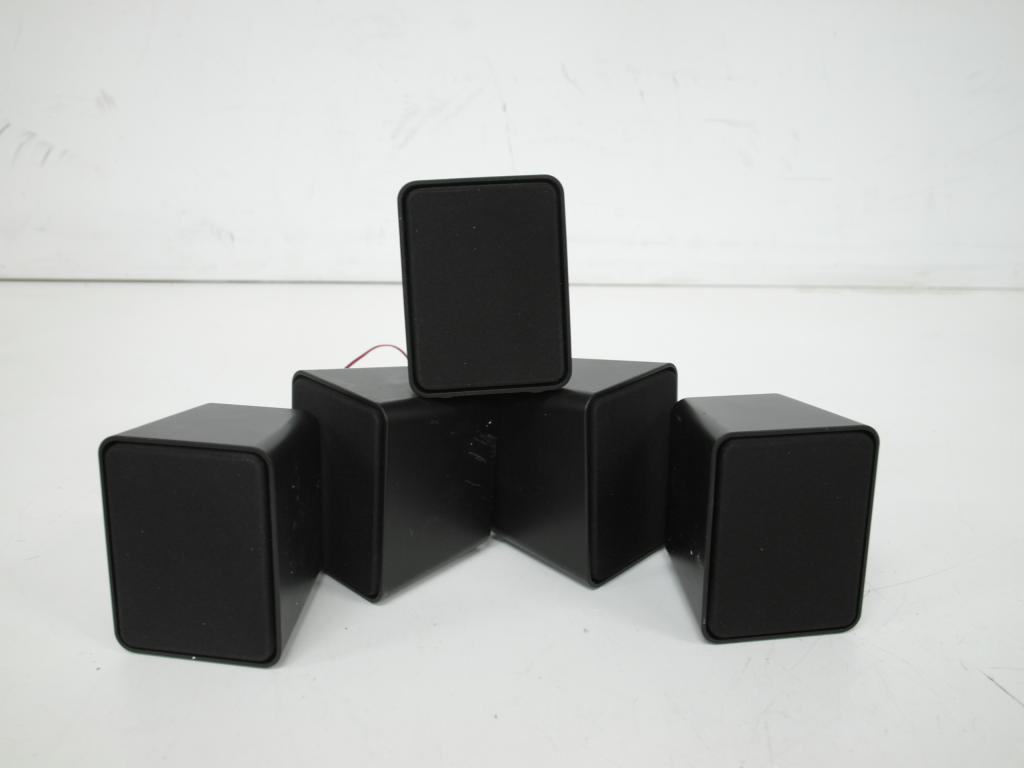 Philips Hts Blu Ray Home Theater System Built Wifi