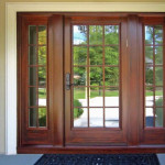 Phillips Doors For Mobile Homes