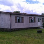 Pic Fly Repossessed Triple Wide Mobile Homes For Sale Html