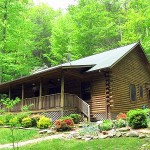 Pickens Highway Rosman Log Home For Sale Owner Fsbo