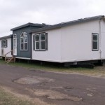Picture Provided Legacy Mobile Homes Dealer Tyler Texas