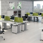 Pictures Collections Ultra Modern Modular Office Furniture Home