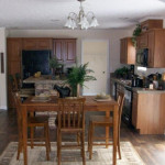 Pictures For Clayton Homes Chester Mobile Home Parks