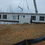 Pictures For Smokey Mountain Mobile Home Movers Inc Hendersonville