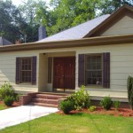 Pictures For The Housing Network Newnan