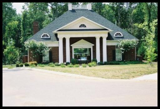 Pictures Foreclosed Homes Knoxville