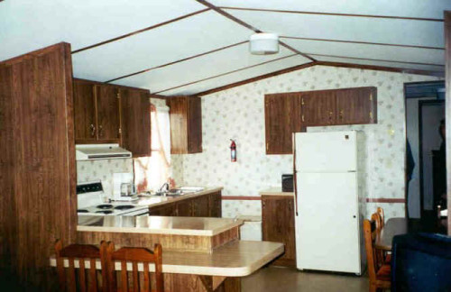 Pictures Interior Mobile Homes Joy Studio Design Gallery Best