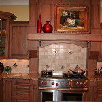 Pictures Log Home Kitchens The Fun Times Guide Homes