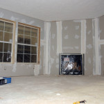 Pine Grove Homes Ready For Drywall Wikipedia The Free