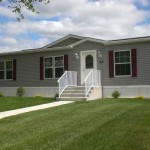 Pine Grove Manufactured Home For Sale Freehold