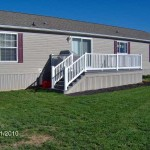 Pine Grove Manufactured Home For Sale Lancaster