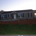 Pine Grove Manufactured Home For Sale Shippensburg