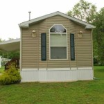 Pine Grove Manufactured Home For Sale Vineland