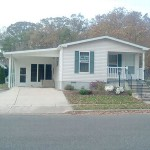 Pine Grove Mobile Home For Sale Vineland