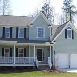 Pineville East Homes For Sale Clayton