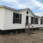 Pioneer Mobile Homes For Sale Baton Rouge Louisiana
