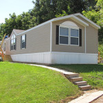 Pittsburgh Mobile Home Dealers Homes Citysearch