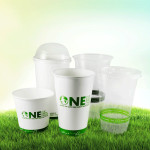 Pla Eco Friendly Products Karatglobal