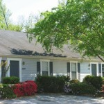 Place Apartments For Rent Augusta Apartment Finder